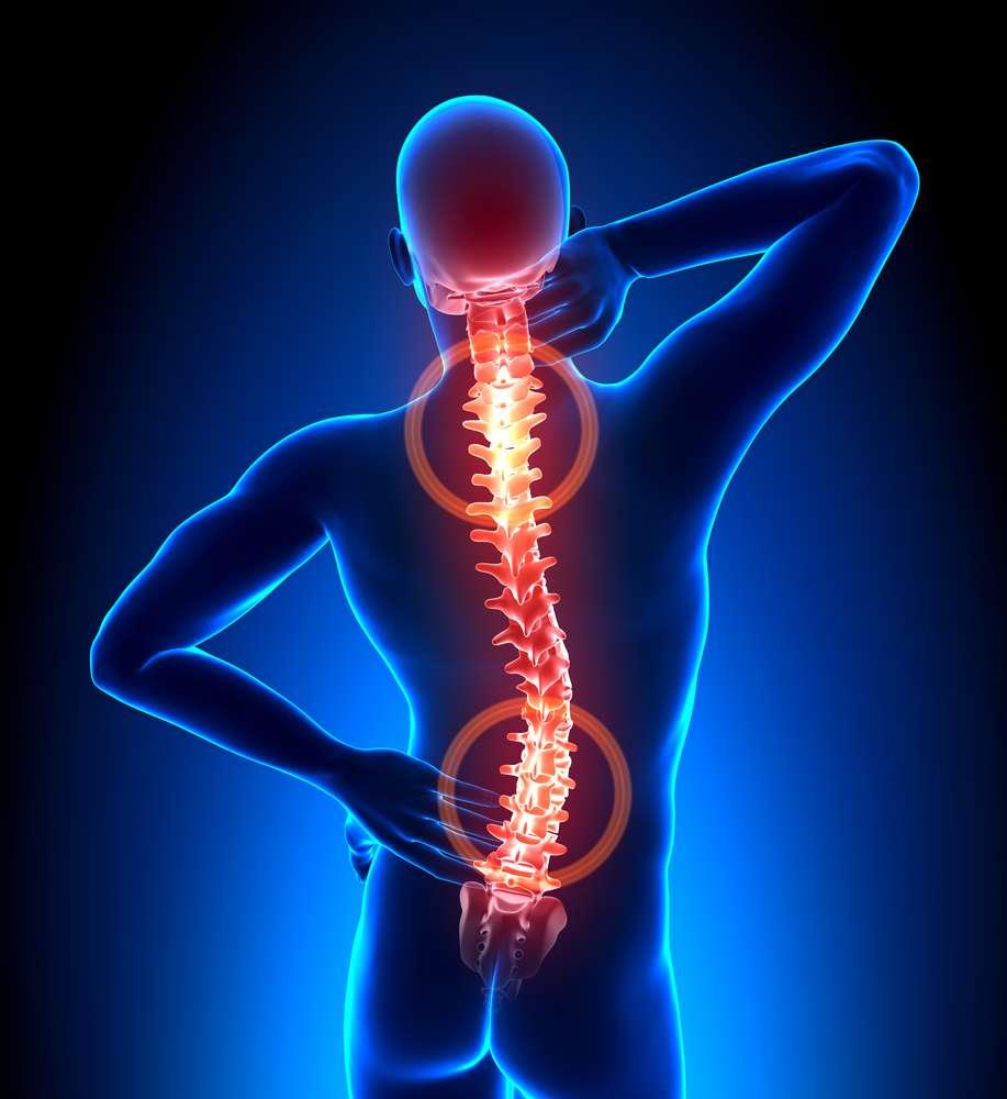 מכשירים לטיפול בכאבי גב – האם זה עובד?