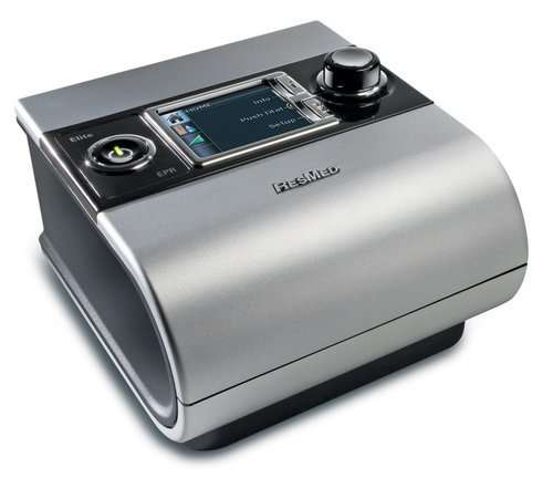 S9 CPAP