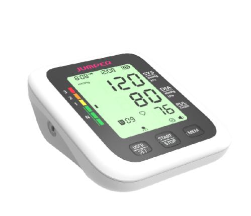 מד לחץ דם - HA100