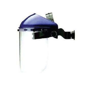 מגן פנים דגם  CLEAR-CRYO