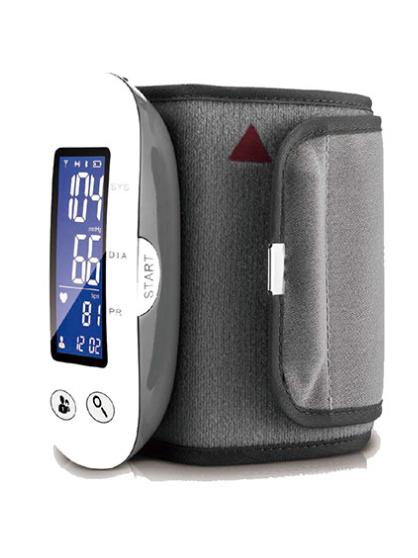 מד לחץ דם נייד WBP202